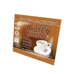 Protein Coffee - 40g