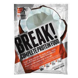 Protein Food Break - 90g