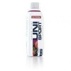 Re-ge UNISport - 1000ml