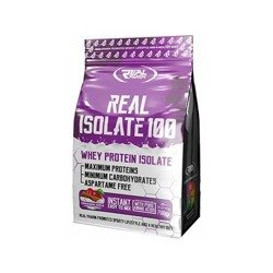 Real Isolate - 700g - Promocja