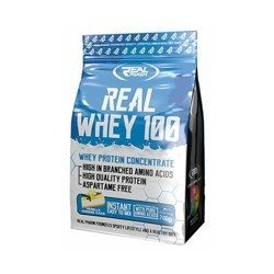 Real Whey - 700g