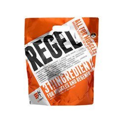 Regel Gel - box 25x80g