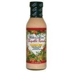 Salad Dressing - 355ml