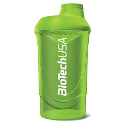 Shaker Biotech Wave - 600ml