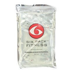 Six Pack - Gel Pack - Large