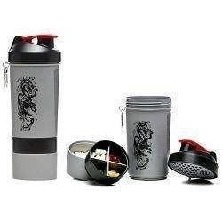 Smart Shake - 800ml - Flex Lewis Signature Series