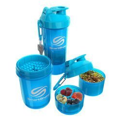 Smartshake Original 2GO - 400ml