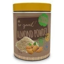 So Good! Almond Powder - 350g