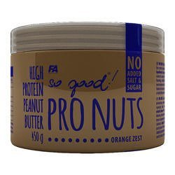 So Good Pro Nuts - 450g