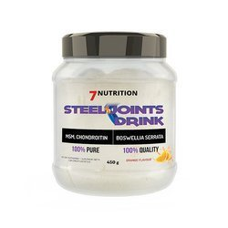 Steel Joints Drink - 450g