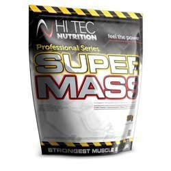 Super Mass Professional - 1000g