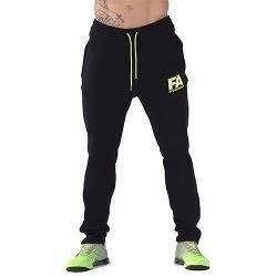 Sweatpants - Basic - Black