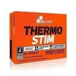 Thermo Stim - 60caps