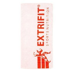 Towel BIG Extrifit