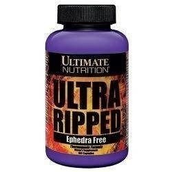 Ultra Ripped - 90caps