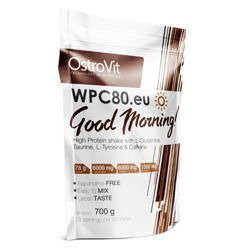 WPC 80.eu Good Morning - 700g