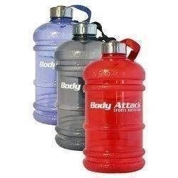 Water Bottlex XL - 2200ml