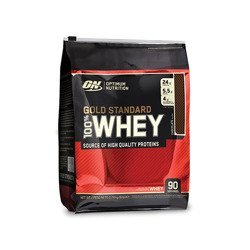 Whey Gold Standard - 2740g