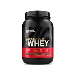 Whey Gold Standard - 896g