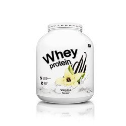 Whey Protein - 2270g - Black Friday