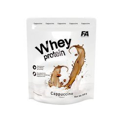 Whey Protein - 908g - Black Friday