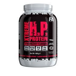 Xtreme H.P Protein - 908g - Promocja