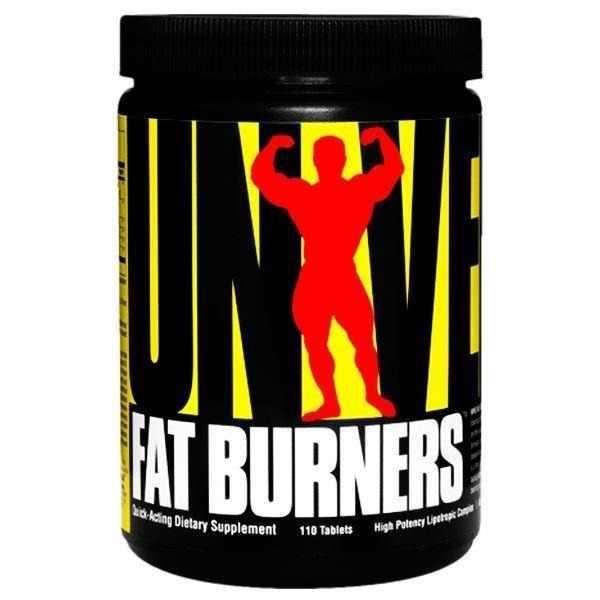 Gnc Fat Burner Hd