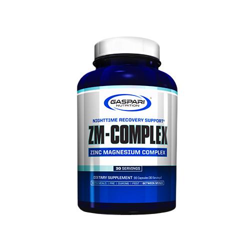 ZM Complex - GASPARI NUTRITION