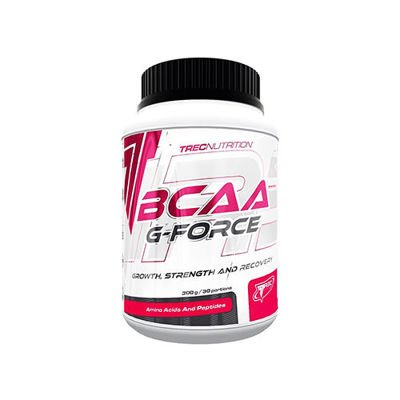 BCAA G-Force - 300g