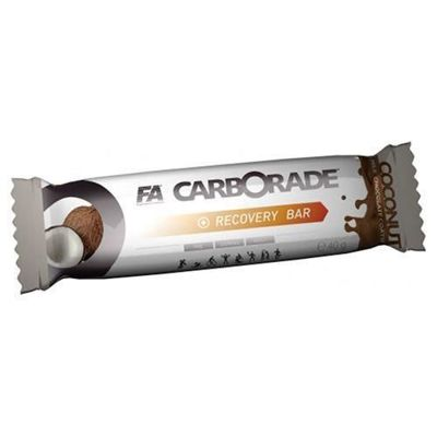 Baton Carborade Recovery Bar - 40g