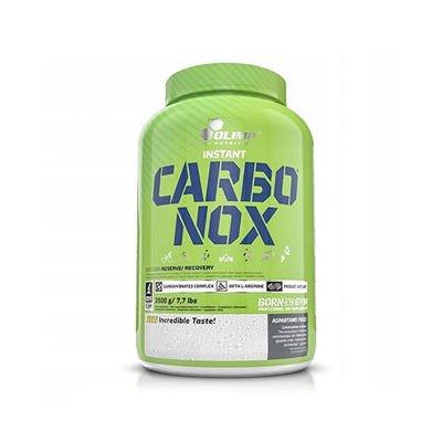 węglowodany Carbonox