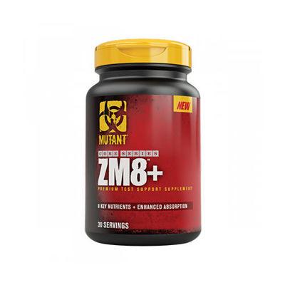 Core ZM8+ - MUTANT (PVL)