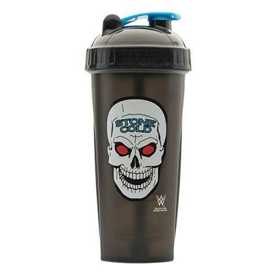Hero Shaker - WWE - 800ml - Steve Austin