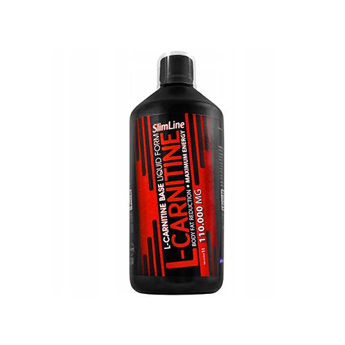 Megabol - L-Carnitine