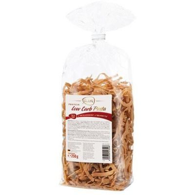Low Carb Pasta (Makaron) - 250g
