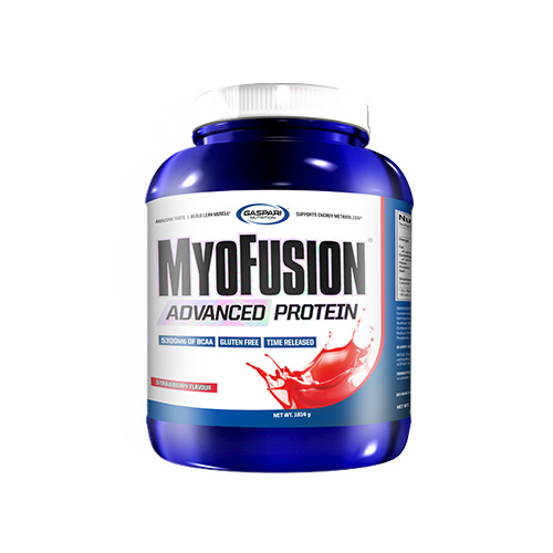 Myofusion Advanced - 1814g