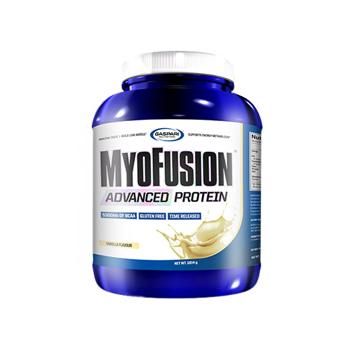 Myofusion Advanced EU - 1814g