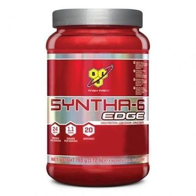 Syntha-6 Edge - 740g