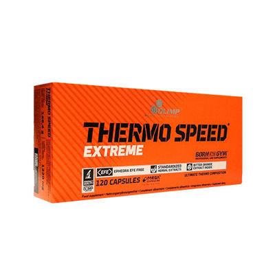 thermo speed extreme mc termogenik