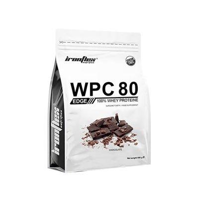 WPC EDGE Instant - IRONFLEX - 900g - 1